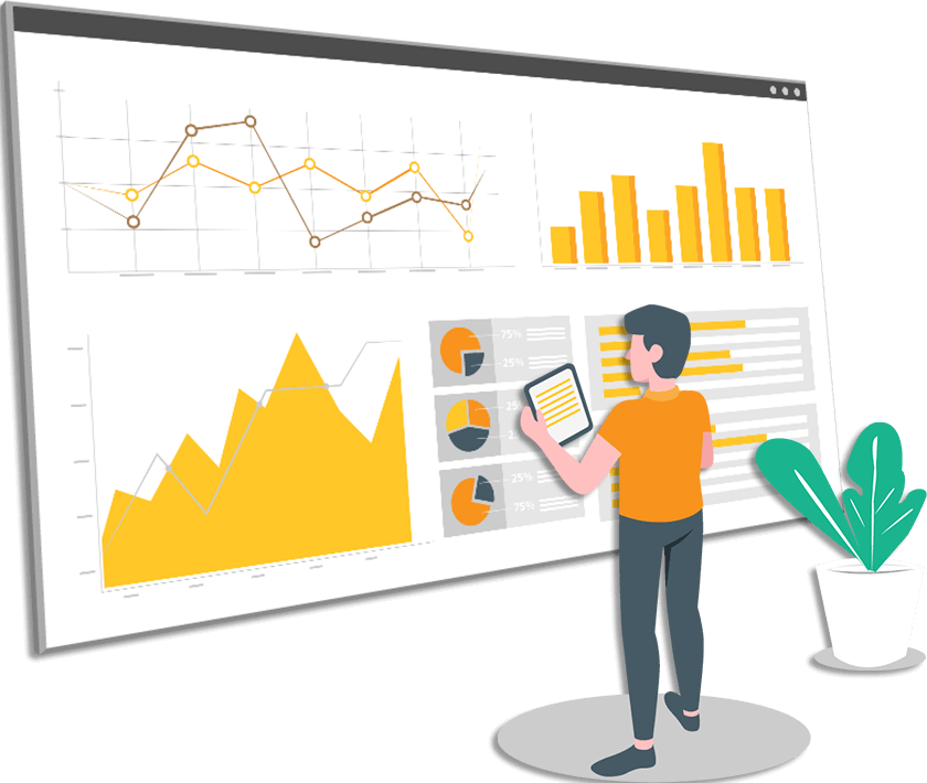 website analysis, data analytics, google analytics, data science, alteryx, tableau