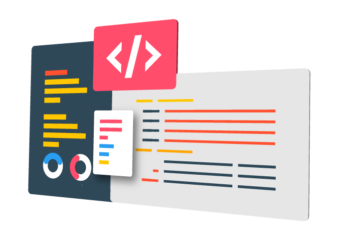 custom web application development services, best web development services, enterprise web development services, Software development life cycle