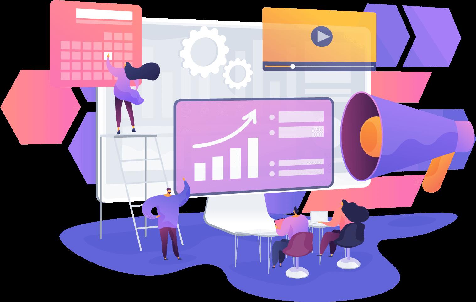 big data, data analytics consultants, data, analytics services, big data consulting, google analytics, power BI, business intelligence, tableau