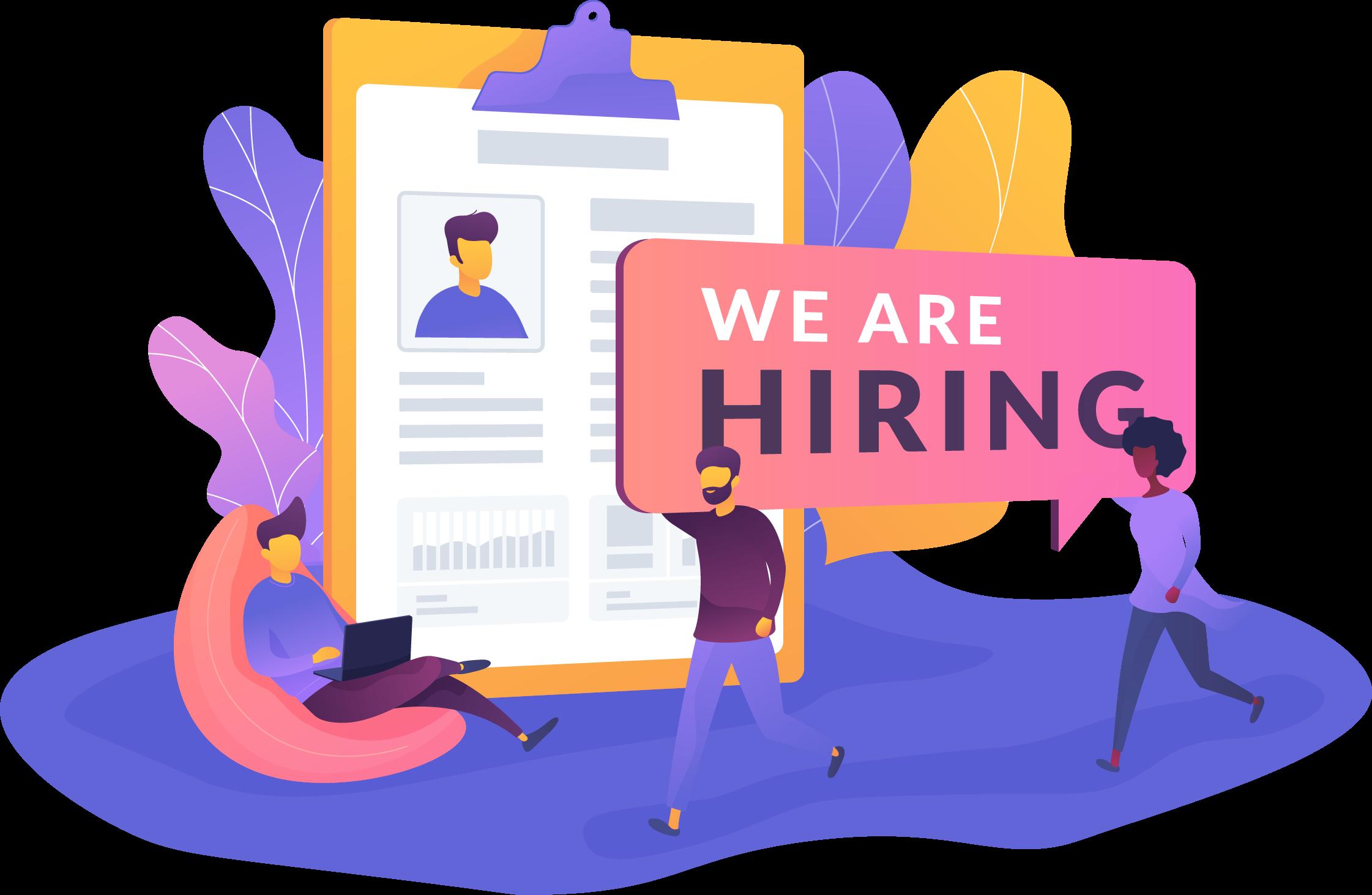 job hunt, work, career opportunities, software development company, data analytics, business analytics, hiring, open for work