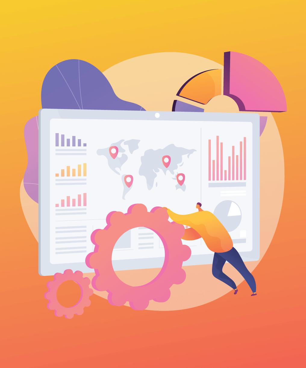 google analytics, tableau, data analytics, data science, data science consulting, big data