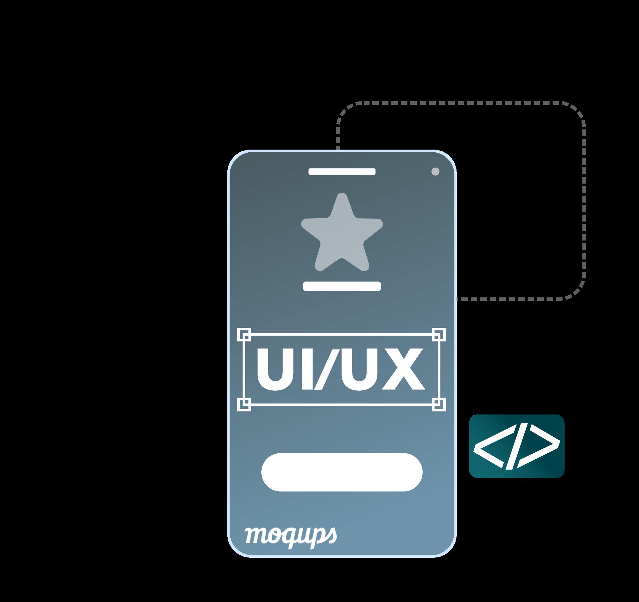 website design services, creative logo design, illustration design, Moqups, adobe XD, Adobe InDesign