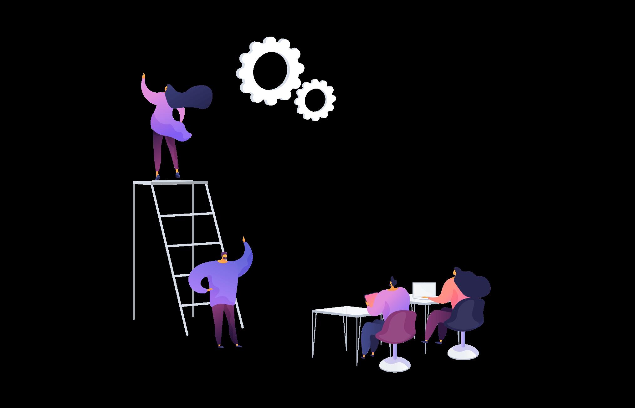 software development company, team, web applications and website development, web development services, qa testing, software qa tester, smoke and sanity testing, web design company, application support services, data analytics consultants